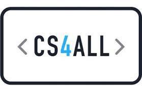 #CSinPA: Computer Science