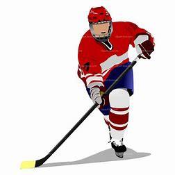 CB South Ice Hockey Season Begins Monday!