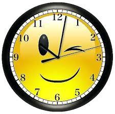 Set your clocks back THIS Sunday, November 3rd