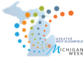 MICHIGAN WEEK AWARDS CELEBRATION ON MAY 19, WBSD STAFF & STUDENTS TO BE RECOGNIZED