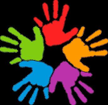 Free Preschool Programs