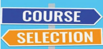 Please use the following link to view PJHS Course Selection information.