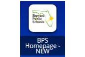 New BPS Website