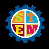 STEM Lab, 4 C's Lab, & the New STEM Menu