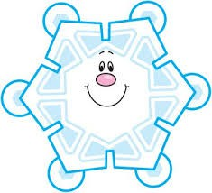 Outdoor Recess in Winter Weather