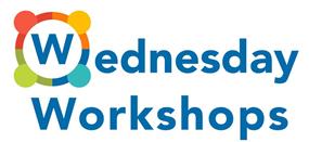 Wednesday Workshop SignUps