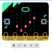 What is the Microbit?