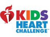American Heart Association Kids Heart Challenge