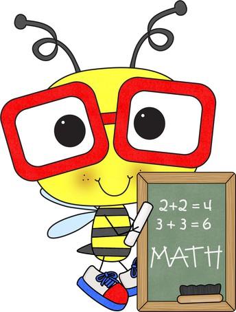 6th Grade Math Bee