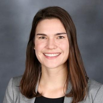 Amelia Wendt, MD
