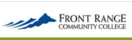 Front Range Community College