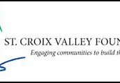 St. Croix Valley Foundation