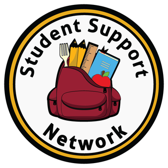Student Support Network
