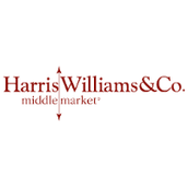 Harris Williams & Co. | Women's Leadership Summit