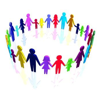 Community Liaisons meetings next week