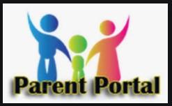 PARENT PORTAL LOG-IN