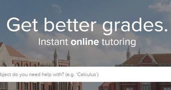 TutorMe is a part of the OSP for 2019-2020