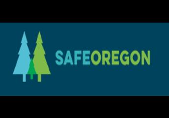 Safe Oregon