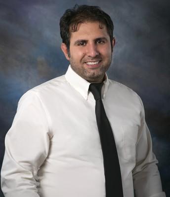 Mr. N. Chelik