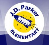 JD Parker Performs Well at Perennial Math Competition
