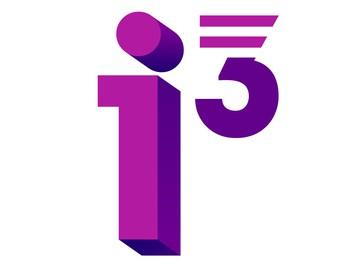 i3 (Information, Ideas, Inspiration) for Title III Coordinators - January Meeting