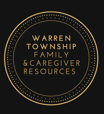 Warren Township Parent and Caregiver Resource Page