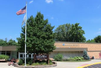 Arbor View Elementary School