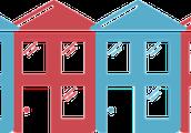 Host Homes Needed