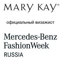 С 30 марта по 3 апреля 2019 года в Манеже пройдет Неделя моды  MBFWRussia.