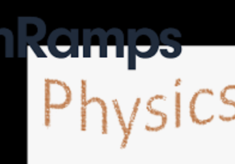 Physics - OnRamps