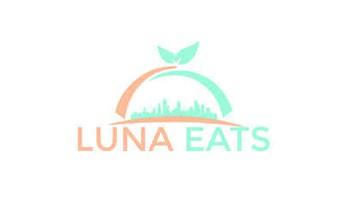 Luna Eats Menu