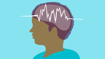 Epilepsy In School: Training for Teachers and Support Personnel