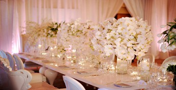 Be The First To Read What The Experts Are Saying About Floral Centerpieces