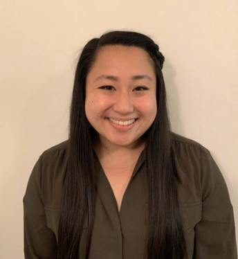 Student Spotlight: How Did Lai Jing Su Help Create Necessary Research Data for a Local Non-Profit?