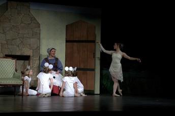 Cinderella Picture 3