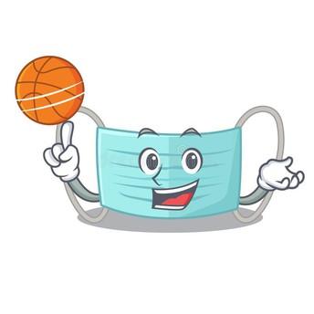 BASKETBALL SPECTATOR INFORMATION