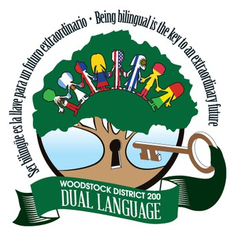 6th Annual Dual Language Family Night