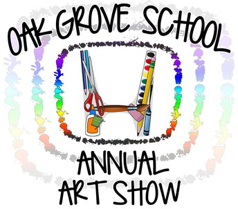 Annual Oak Grove Art Show