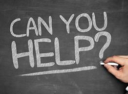 Parents Needed as Home Room Coordinators (HRCs)