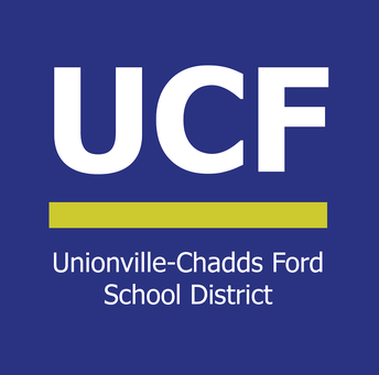 Unionville-Chadds Ford School District