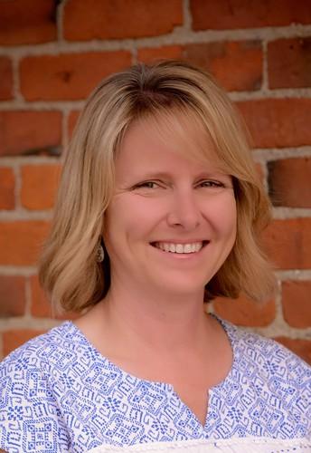 Cheryl Harrison- Morning A.C.E.