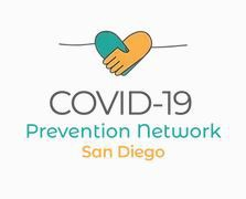 UCSD/CoVPN COVID Informational Session - Sep 29, 2020