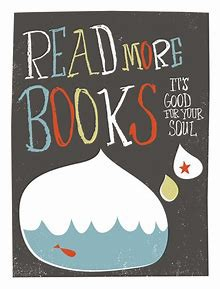 We Want Our Students to be Strong, Independent Readers!