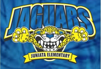 Juniata Elementary School