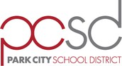 Park City School District