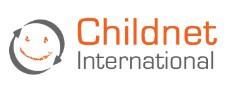 Childnet's online safety activities