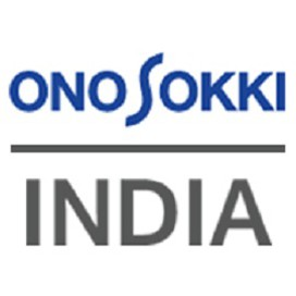 Ono Sokki India profile pic