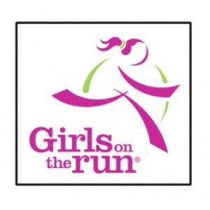 GIRLS ON THE RUN FINISHES SPRING 2019 SEASON