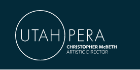 Utah Opera- All About Opera