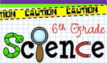 6th Science